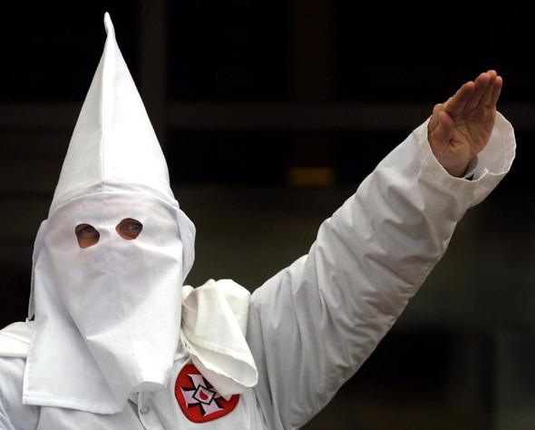 du meinst diese Rassisten, Mörder, Nazis - (Gesellschaft, Gruppe, Rassismus)