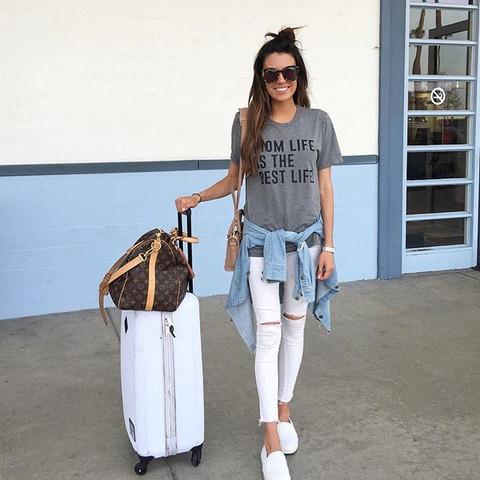 - (Mode, Kleidung, Klamotten)