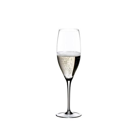 - (trinken, Glas, Wein)