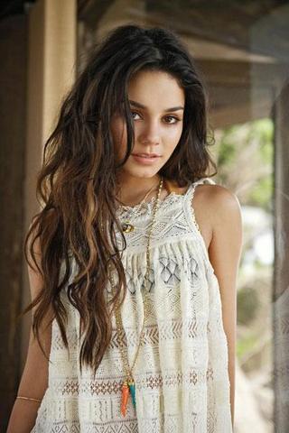 Welcher Weibliche Star Hat Braune Augen Und Braune Locken Beauty
