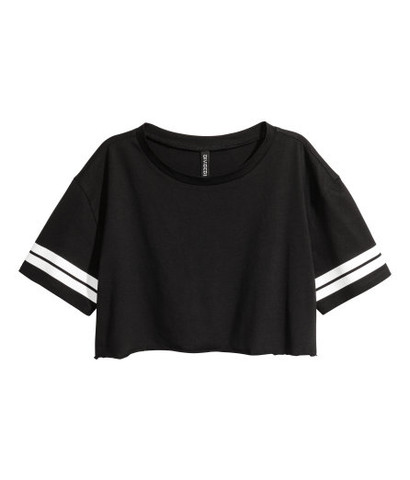 In der stadt - (Junge, Shirt, Tragen)