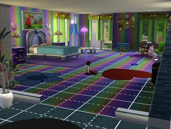 Das Schönste Kinderzimmer Der Welt beautiful das schönste kinderzimmer der welt photos