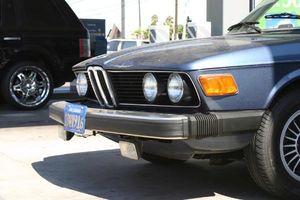 Bild 2 - (Auto, Auto und Motorrad, Führerschein)