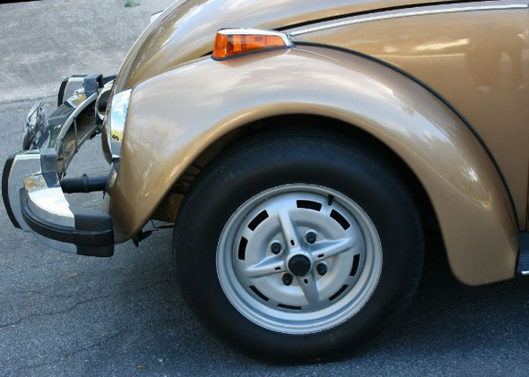 Bild 3  - (Auto, Auto und Motorrad, Führerschein)