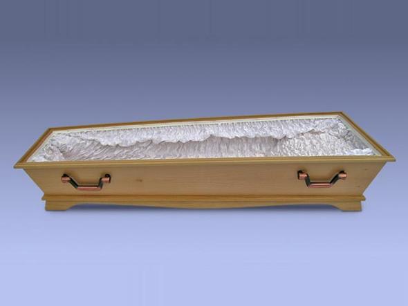sarg selber bauen als bett bauplan ma e vampire. Black Bedroom Furniture Sets. Home Design Ideas