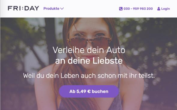 - (Versicherung, KFZ, Autoversicherung)