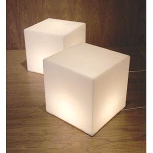 Lightbox 2 - (Kamera, Lego, Stop-Motion)