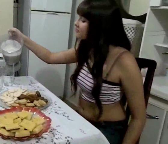 So 2012 - (Frauen, Körper, Figur)