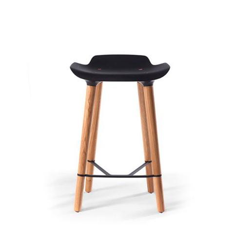 Suche Stühle mit einer Sitzhöhe von 60 cm Sitzhöhe (Küche, Stuhl ...