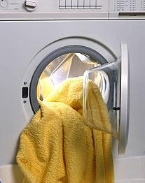 nach waschen nicht aufh ngen kleider m ffeln physik chemie. Black Bedroom Furniture Sets. Home Design Ideas