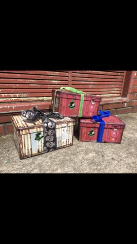 Geschenk Für Einen Kiffer Geburtstag Gras Kiffen