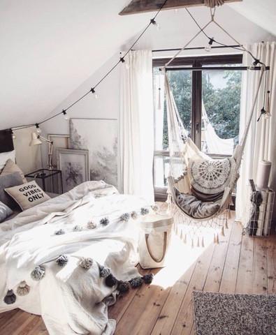 Room Decor Ideas Tumblr