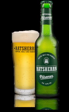 - (Länder, Bier, beste)