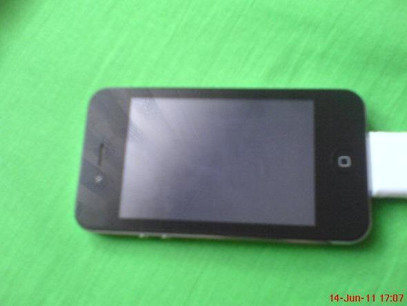 3.foto - (Geld, iPhone, Freunde)