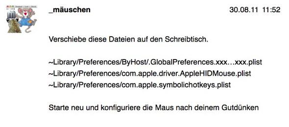 - (Technik, Software, Bluetooth)
