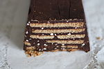Kuchen Torten Rezepte Aus Ostdeutschland Rezept Ddr Torte