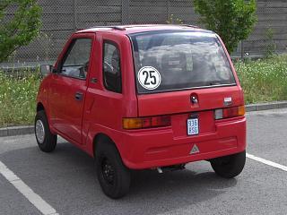 Bild001 - (Technik, Auto, Geschwindigkeite)
