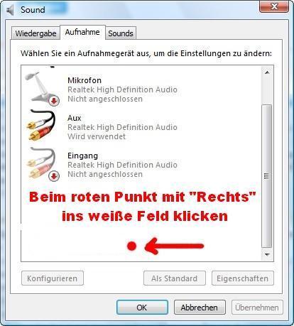 Bild2 - (Computer, PC, Programm)