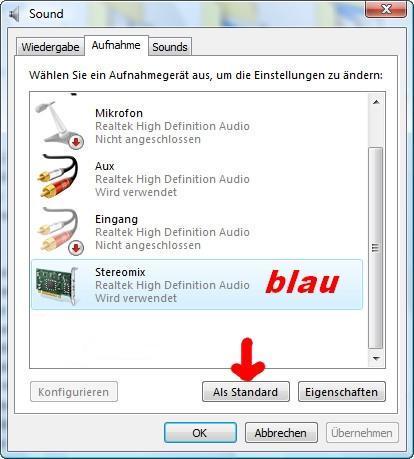 Bild4 - (Computer, PC, Programm)
