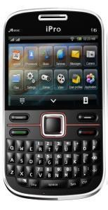 Das ist das iPro i6 :) - (Handy, Technik, dual Sim)