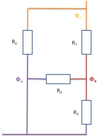Parallelschaltung - (Elektronik, Elektrotechnik)