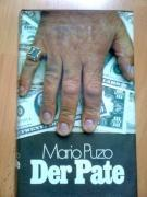 """""""Der Pate"""" by Mario Puzo - (Freizeit, Buch, Jugend)"""