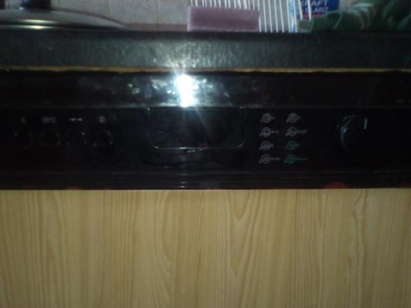 Wie Funktioniert Der Geschirrspuler Gorenje Gsi 408 Technik