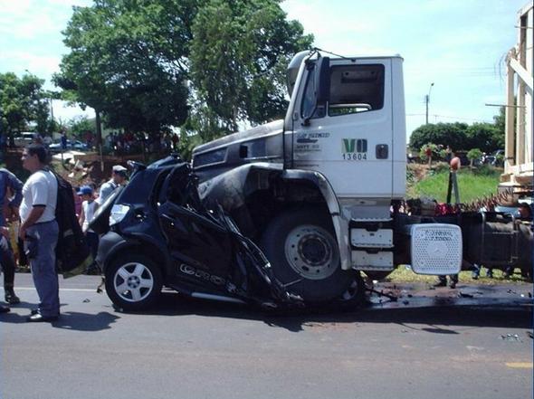 Nur 1 Leben - (Auto, Versicherung)