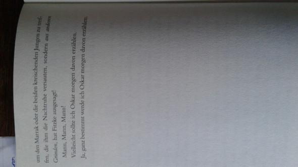 6. - (Buch, kostenlos)