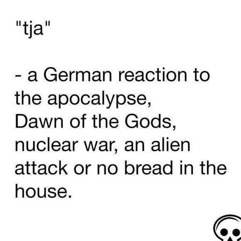 Synonym  - (deutsch, Deutsche Sprache)