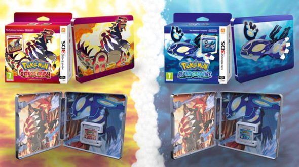 Quelle : https://static-at.gamestop.at/images/products/255184/7scrmax2.jpg - (Pokemon, Nintendo)