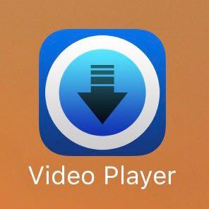 So soeht die app aus - (Youtube, iPhone, iOS)