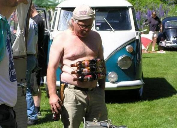 sixpack - (Sport, Muskeln)