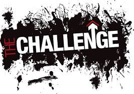Foto challenge ideen geburtstag