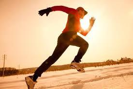- (Sport, Menschen, Natur)