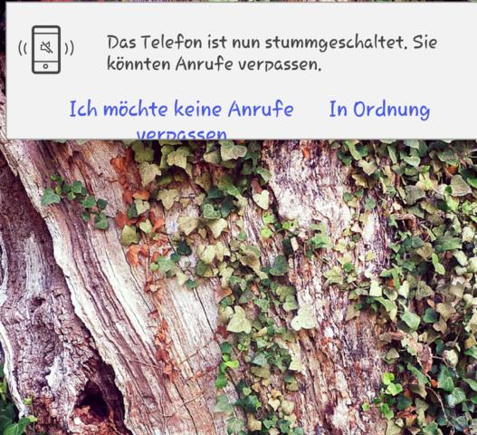 111111 - (Handy, Technik)