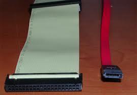 IDE/SATA - (Computer, Samsung, Hardware)