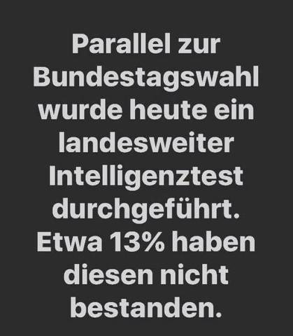 - (Deutschland, grün, afd)