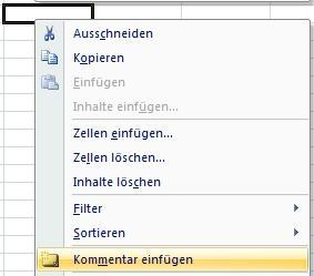 so gehts - (Computer, Excel, Office)