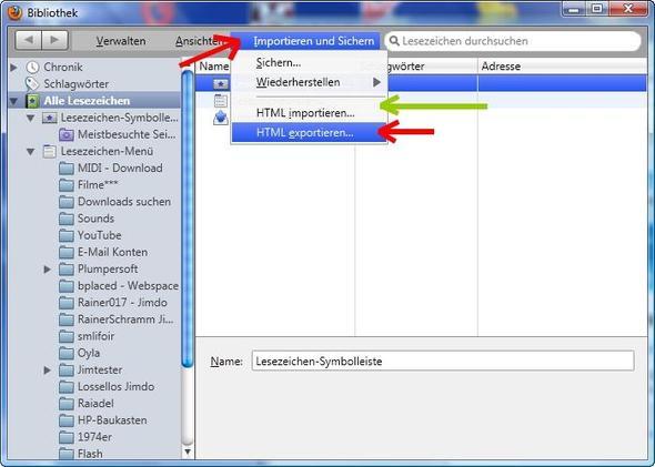 Bild2 - (Passwort, Mozilla-Firefox, neuer PC)