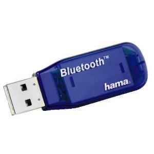 asd - (PC, Bluetooth, x10)