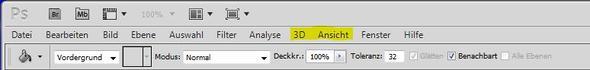sxdcv - (Photoshop, Adobe, 3D)