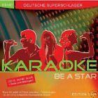 Karaoke CDG - (Musik, Lied, Karaoke)