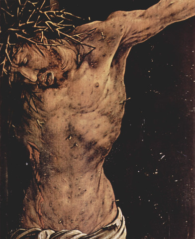 - (Kunst, Jesus)