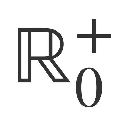 IR0+ - (Mathe, Mathematik, Gymnasium)