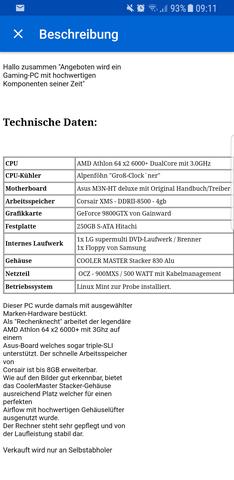 Pc33 - (Computer, PC, Spiele und Gaming)