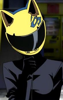 - (Anime, Manga, animegirls)