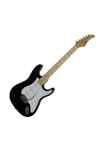 e-Gitarre - (Instrument, zu-alt)