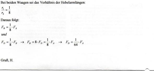 - (Schule, Physik, Klasse)