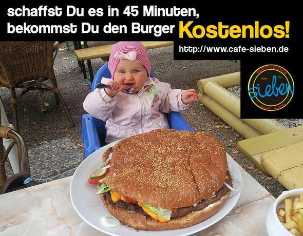 Berlin xxl restaurant oder all you can eat for Kroger xxl essen